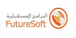 04-future-soft