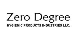 05-zero-degree
