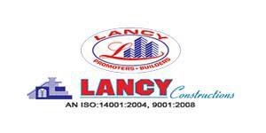 08-lancy