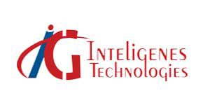 12-g-intelligence