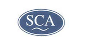 18-sca